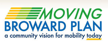 MovingBroward_logo2
